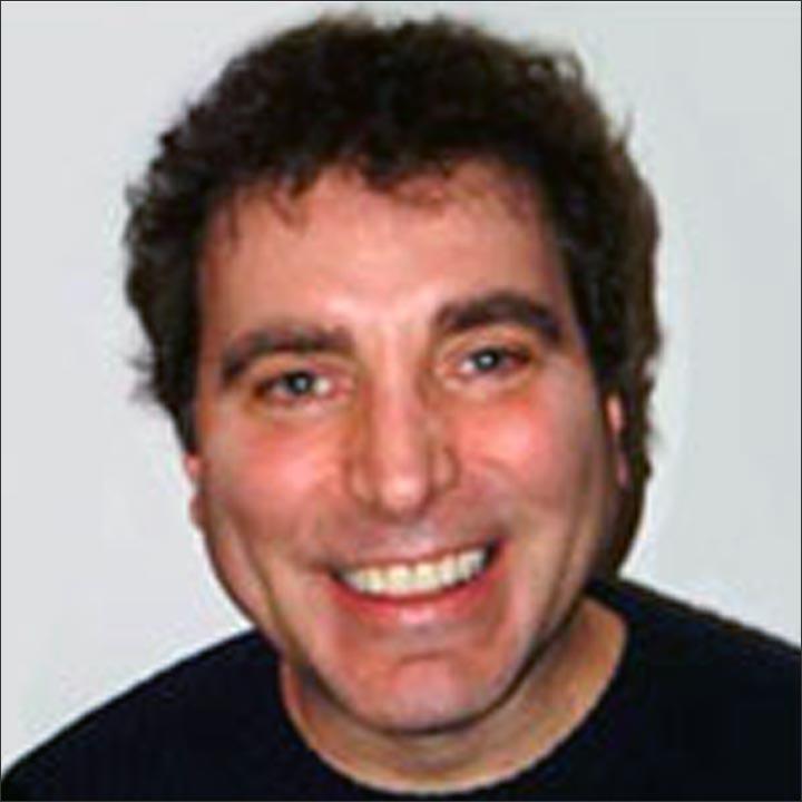 John Heartfield – Small Business Websites